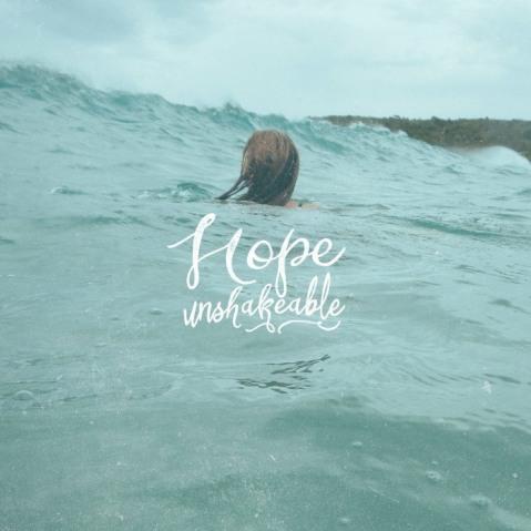 Hope_olj_27032016